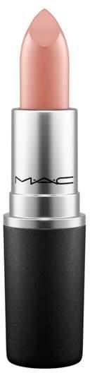 MAC Nude Lipstick - Half-N-Half (A)