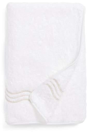 Paola Guest Towel