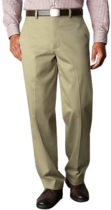 Dockers Relaxed Fit Signature Khaki Pants D4
