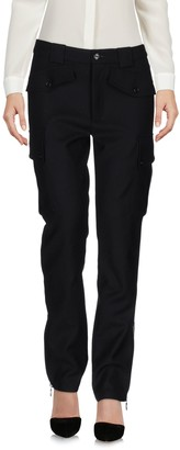 Marc by Marc Jacobs Casual pants - Item 13004525BC