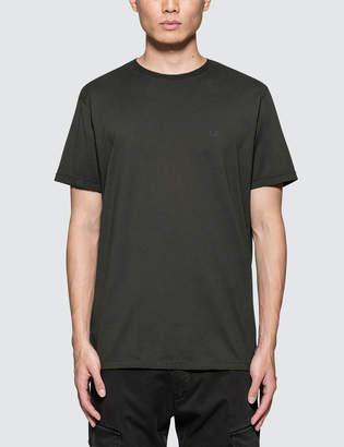 C.P. Company S/S T-Shirt