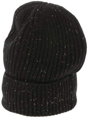 Jil Sander Hats
