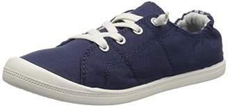 Madden-Girl Women's BAAILEY Sneaker