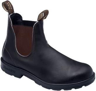 Blundstone Unisex The Original Pull-On Boot 5 M UK