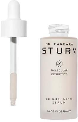 SpaceNK DR. BARBARA STURM Brightening Serum