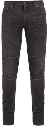 Belstaff Tattenhall Skinny Jeans - Mens - Grey