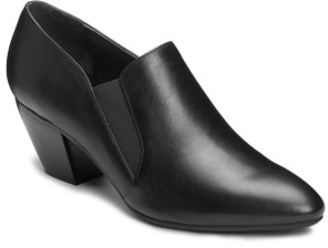Aerosoles Martha Stewart Helen Booties Women's Shoes