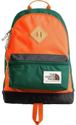 The North Face Mini Berkeley 19L Backpack - Kids'