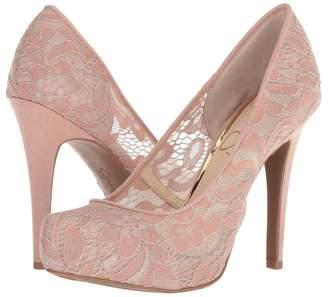 Jessica Simpson Parisah 3 Women's Shoes