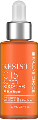 Paula's Choice Resist Anti-Ageing C15 Super Booster