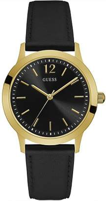 GUESS EXCHANGE Women's watches W0922G4