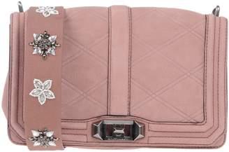 Rebecca Minkoff Handbags - Item 45402110FB