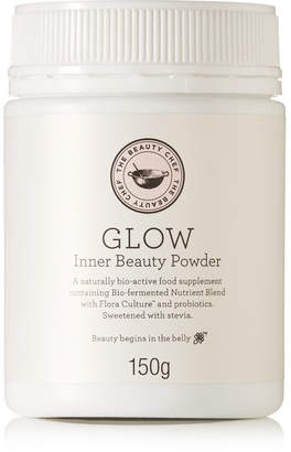 The Beauty Chef Glow Advanced Inner Beauty Powder, 150g - one size