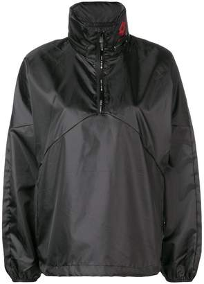 Damir Doma x Lotto Jemina L windbreaker