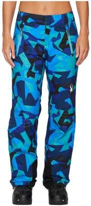 Spyder Winner Athletic Pants Women's Casual Pants