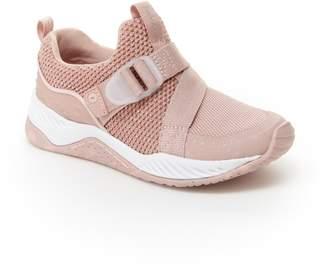 Jambu Rowan Sneaker