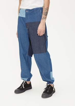 Engineered Garments Painter Pant