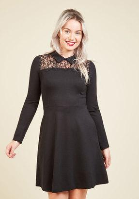 Wendy Bird Urbane Planning Lace Dress $149.99 thestylecure.com