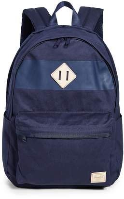 Herschel Heritage X-Large Backpack