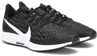 Nike Pegasus 36 sneakers