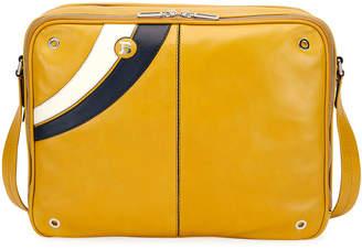 Bally Men's Scratch 2 Soft-Sided Duffel Bag