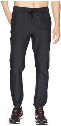 Travis Mathew TravisMathew Relay Pants Men's Casual Pants