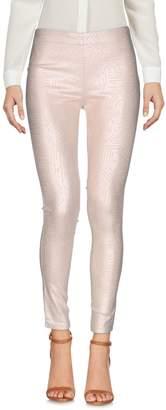 ANONYME DESIGNERS Casual pants - Item 36979709TI