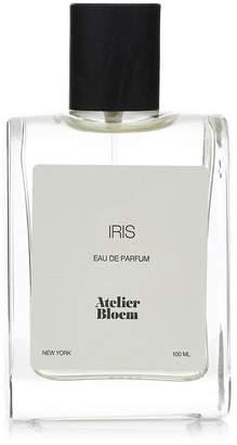 Atelier Bloem Iris Eau De Parfum 100Ml