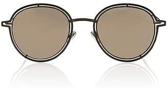 Christian Dior Men's 0210S Sunglasses