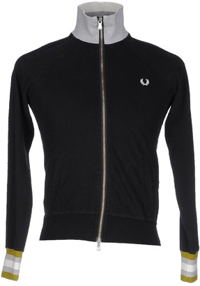 Fred Perry Sweatshirts