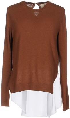 M.v. Maglieria Veneta Sweaters - Item 39751091SR