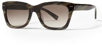 Banana Republic Margeaux Sunglasses