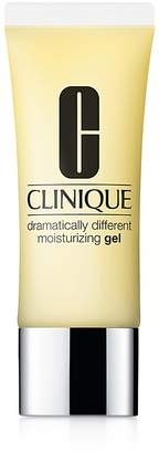 Clinique Dramatically Different Moisturizing Gel, Travel Size