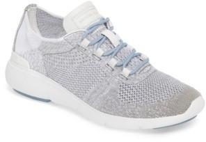 Women's Michael Michael Kors Skyler Sneaker $124.95 thestylecure.com