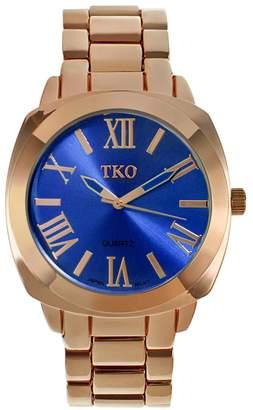 Tko Orlogi TKO Orlogi Women's Boyfriend Watch