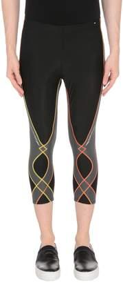 CW-X Leggings