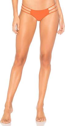 Mia Marcelle Reina Bikini Bottom