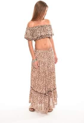 Muche et Muchette Gatha Skirt