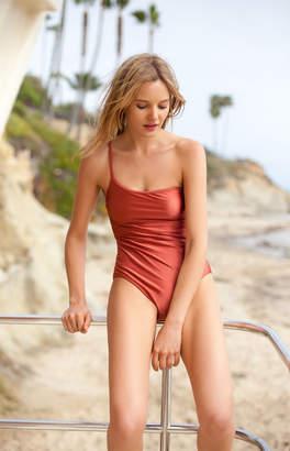 Billabong Love Bound One Piece Swimsuit