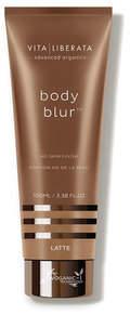 Vita Liberata Body Blur Instant HD Skin Finish - Latte
