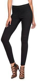 Women's Jennifer Lopez Skinny Jeggings $48 thestylecure.com
