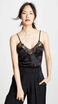 Alice McCall Play It Cool Cami