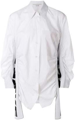 Stella McCartney All Is Love shirt