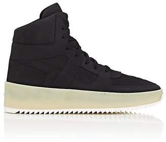 Fear Of God Men's Basketball Nubuck Sneakers