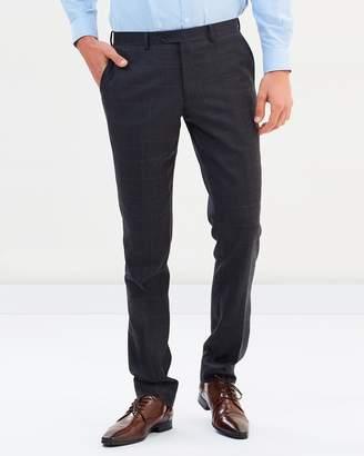Ken Suit Trouser