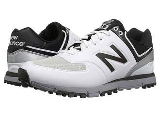 New Balance Golf NBG518