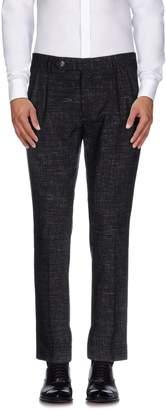 Mauro Grifoni Casual pants - Item 36789111LG