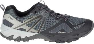 Merrell MQM Flex GTX Shoe - Men's