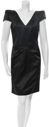Carta e Costura Bella Dress w/ Tags