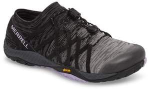 Merrell Trail Glove 4 Knit Running Shoe
